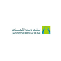 commercial_bank_of_dubai