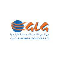 glg shipping