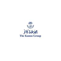 kanoo_group