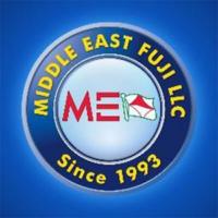 middle-east-fuji