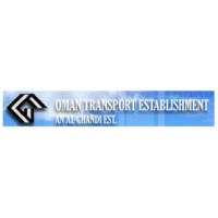 oman transport