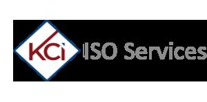 ISO Consultants | UAE | Dubai | Abu Dhabi | Al Ain | Sharjah | Ajman | Umm Al Quwain | Fujairah | Ras Al Khaimah | Muscat | Oman | ISO Consultants | UAE | Dubai | Abu Dhabi | Al Ain | Sharjah | Ajman | Umm Al Quwain | Fujairah | Ras Al Khaimah | Muscat |  Oman
