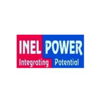 Inel Power