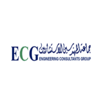 Engineering consultants group