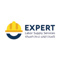 Expert labor