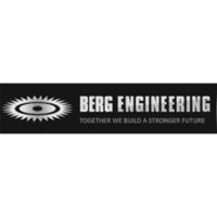 Berg International