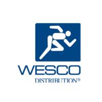 Wesco Distribution