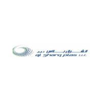 ISO Client Logo