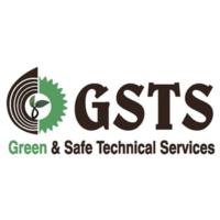Green & Safe Technical Services